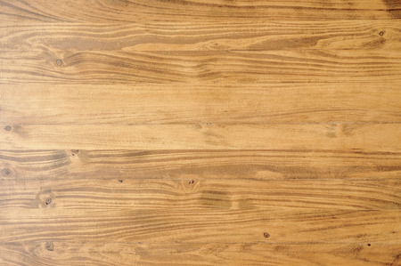 wood texture surface of pinewood  background