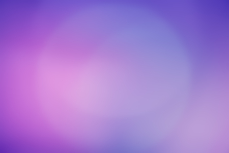 soft colored blurred colorful gradient background Reklamní fotografie