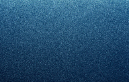 blue dark shiny background texture abstract with gradient