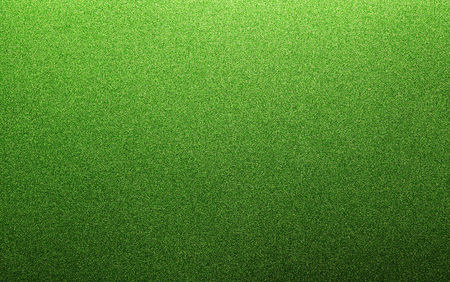 green glitter gradient shiny texture background