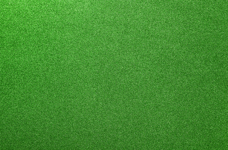 green glitter shiny sparkle background