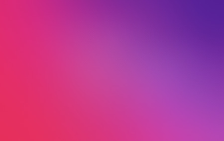 abstract pink red and purple colorful smooth gradient background