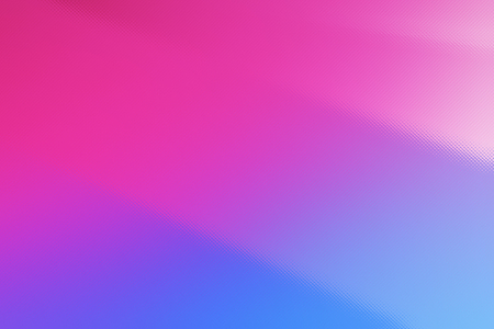 abstract blue red and purple colorful smooth gradient background Reklamní fotografie