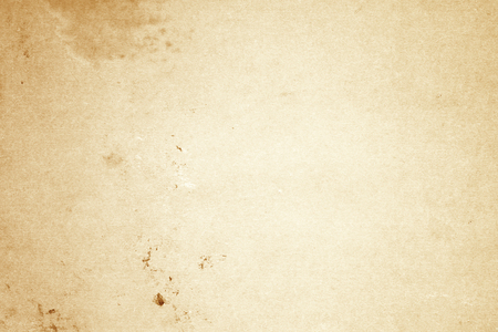 paper vintage grunge stain texture background