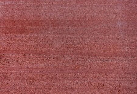 red texture of sandstone background Reklamní fotografie