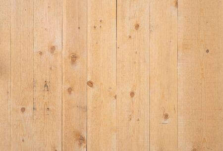 fond de bois naturel, texture abstraite en bois clair Banque d'images