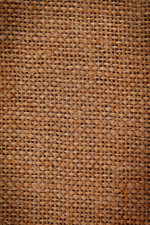 Brown fabric texture detail photo