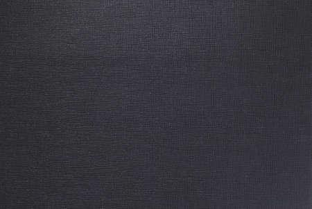 cracklier: Black Leather texture closeup  Stock Photo