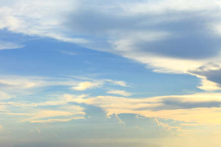 cielos con nubes: blue sky clouds,Blue sky with clouds.