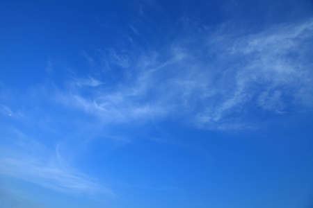 sky blue: blue sky clouds,Blue sky with clouds.