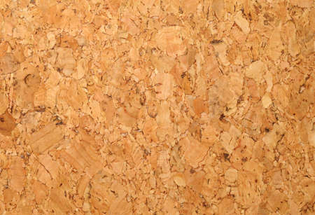 wood panel: Wood texture, Wood texture background, Scraps of wood panel