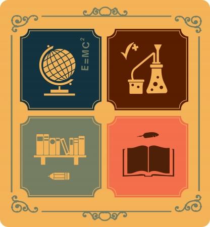 Oggetti Image che sono rilevanti per la scuola