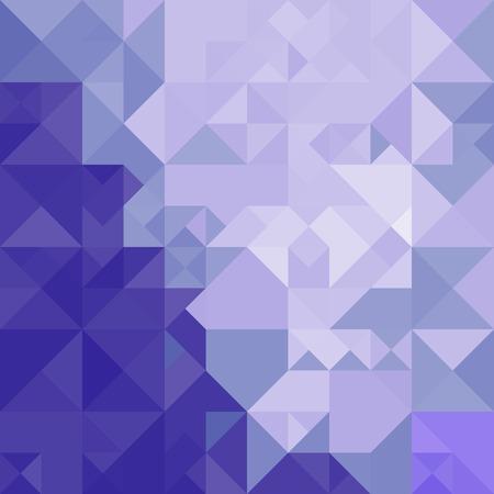 background image: Resumen imagen de fondo en azul