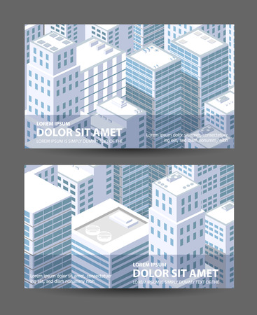 construction companies: Templates business cards real estate agencies, travel agencies and construction companies
