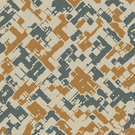 commando: The Military camouflage of texture seamless background