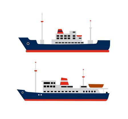 Yacht ship object pleasure vessel silhouette