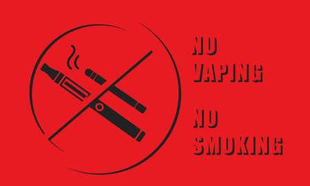 cigarette lighter illustration