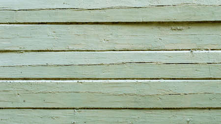 pin board: Texture of painted boards