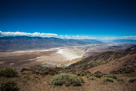 death valley: Death Valley National Park