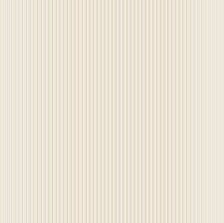 strip structure: Seamless texture of striped light beige paper. Thin, irregular strips. Illustration