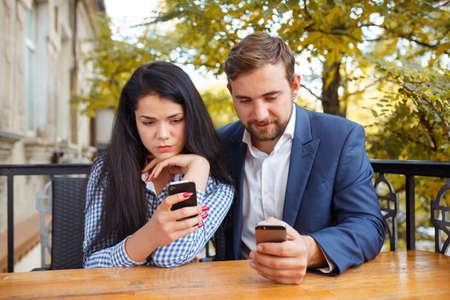 Dating-Website für interrassische Beziehungen Talambuhay ng dating pangulong ferdinand marcos