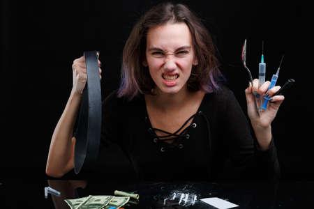meisjes spuiten in meisjes gezicht zwarte porno voor vrouwen