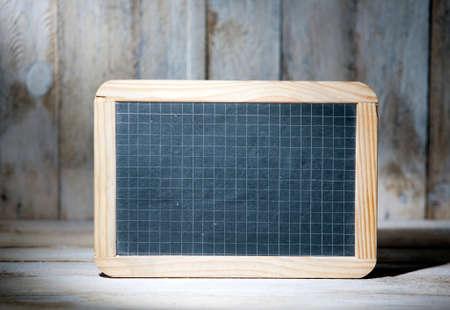 grid: blackboard grid