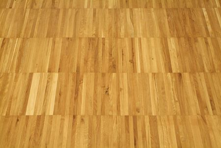 parquetry: Wooden texture from a parquet can be used as background