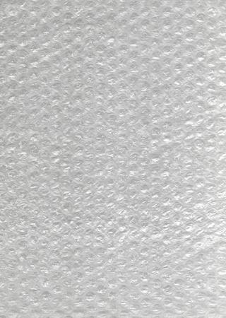 matiere plastique: Enveloppement Bubbles. Mati�re plastique pour l'emballage, l'affranchissement et magasin.