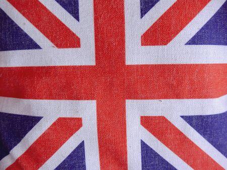 union flag: Uk flag. United kingdom national flag. Union jack