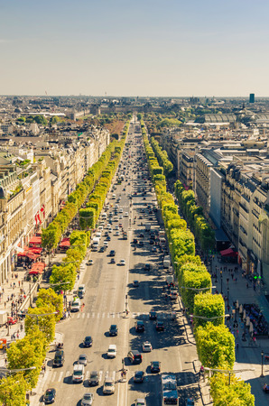 aerial,architecture,avenue,boulevard,cars,champs,champs-elysees,city,cityscape,concorde,elysees,europe,france,french,metropolis,monument,obelisk,paris,people,place,roof,rooftops,skyline,square,street,tourism,traffic,travel,trees,urban,view