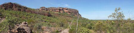 nourlangie: Nourlangie Rock, Kakadu National Park, Australia