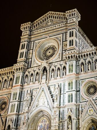 florence: florence cathedral