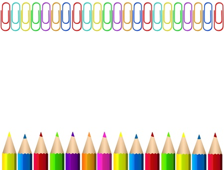 school tools , back to school background  photo