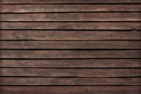 wood background  Stock Photo - 13254234