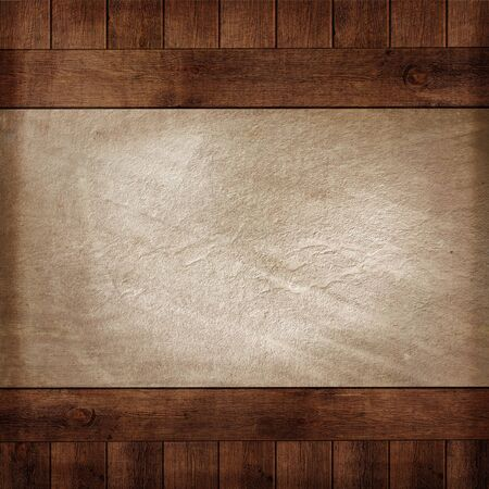 wooden background  Stock Photo - 13254235