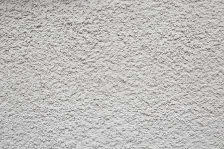 Grain natural paint wall background or texture