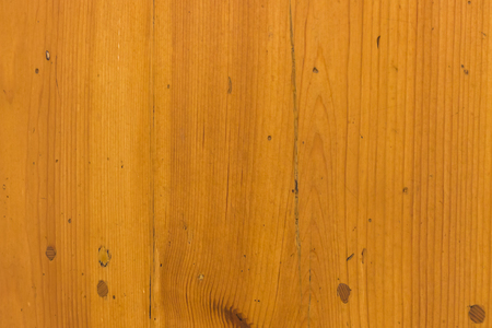 Texture Of Old Wooden Board From Siberian Larch Stock Photo Picture