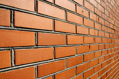 background of brick, brick wall, old walls, old background 스톡 콘텐츠