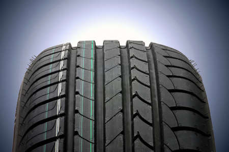 brand new: brand new modern summer sports tire