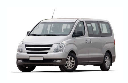 minibus: minibus