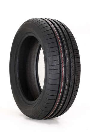summer car tire