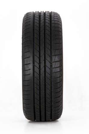 summer tire: summer car tire