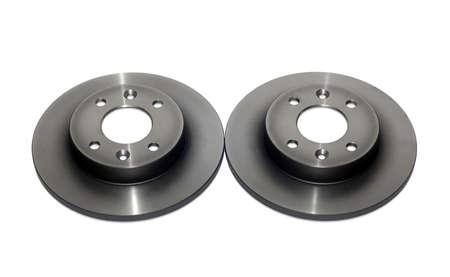 discs: brake discs