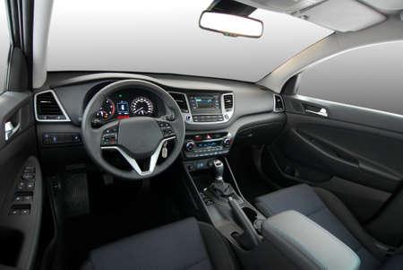 auto inter