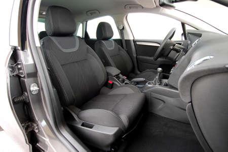 asiento: Asientos de seguridad delanteros