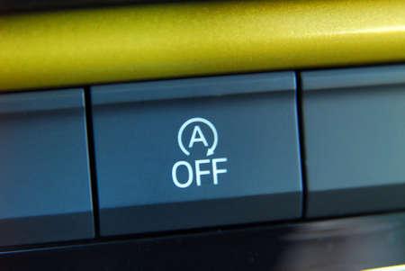 stop-start system background.