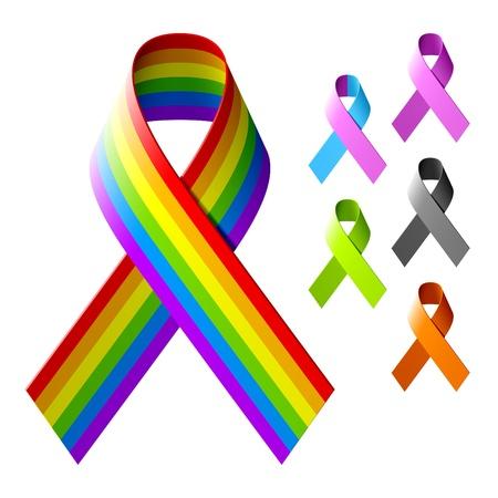 gay: Bewusstsein B�nder