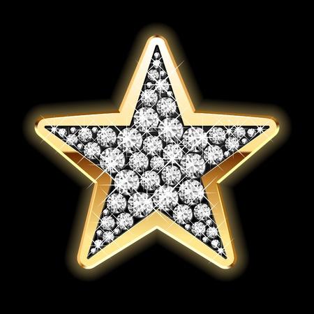 lucero: La estrella de diamantes