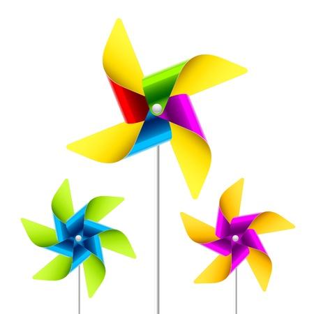 pinwheel toy: Pinwheel toys